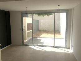 Foto Edificio en Olivos-Maipu/Uzal Juan B Justo 3641 número 6