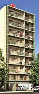 Foto Edificio en Martin Montevideo 324 número 2