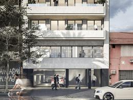Foto Edificio en Echesortu Francia 953 número 1