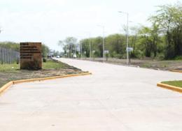 Foto Condominio Industrial en Libertad             RUTA 1001           número 4