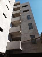 Foto Edificio en Wilde Bragado 6300 número 18
