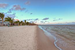 Foto Náutico en Punta Sam Playa Mujeres, Punta Sam Cancun Q.roo número 5