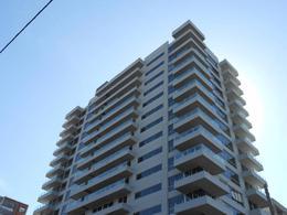 Foto Edificio en Barrio Vicente López General Roca 507 45 número 2