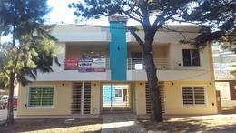 Foto Edificio en San Bernardo Del Tuyu Diagonal Estrada 334 número 4