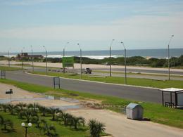 Foto Edificio en Playa Brava Uruguay Link número 3