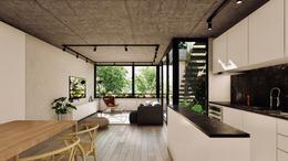 Foto Edificio en Villa Devoto Joaquin V. Gonzalez 3661 número 6