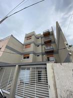 Foto Edificio en Lomas Del Mirador Venancio Flores 22 número 2