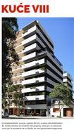 Foto Edificio en Pichincha SALTA 2261 número 2