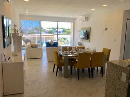 Foto Edificio en Residencial Palmaris SM 310 Mza 153 Calle Palmetto lote 20 Cancun Quintana Roo  CP 77500 número 7