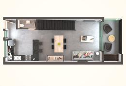 Foto Edificio en Munro Olaguer y Feliu 4961 número 8