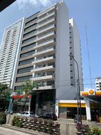 Foto Edificio en Nuñez             CABILDO 4765           número 16