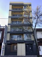 Foto Edificio en Olivos-Maipu/Uzal Ugarte 2179 número 2