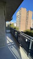 Foto Edificio en Centro San Luis 2400 número 8