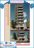 Foto Edificio en Wilde ZEBALLOS 6000 número 1