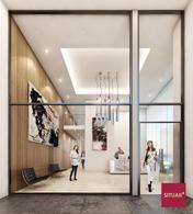 Foto Edificio en Caballito Federico Garcia Lorca 420 - Caballito número 2