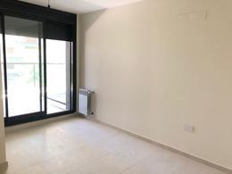 Foto Edificio en Nueva Cordoba Reggia 4 | Bv. Illia 20 número 8