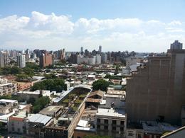 Foto Edificio en Nueva Cordoba AV. PUEYRREDON AL 200 numero 24