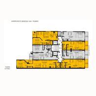 Foto Edificio en Centro MENDOZA 1246 número 11