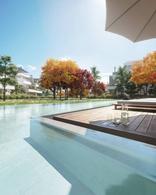 Foto Condominio en Nordelta La Balconada 1 - Villas & Houses número 1