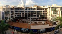 Foto Edificio en Playa del Carmen D. Calle 28 entre Avenida Cozumel y la playa. C.P. 77710 Playa del Carmen, Quintana Roo. México. número 9
