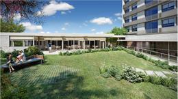 Foto Edificio en Echesortu Av. Pellegrini 3700 número 3
