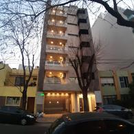 Foto Edificio en Caballito terrero y neuquen número 1