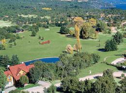 Foto Country en Villa Lago Gutierrez Ruta 82 número 5