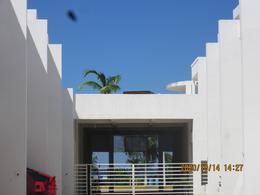 Foto Condominio en Zona Hotelera Sur BARU LUXURY HOMES COZUMEL número 11