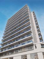 Foto Edificio en Lourdes FRANCIA  1191 número 2