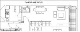 Foto Edificio en Belgrano Ugarte 2035, CABA número 8