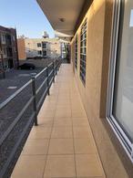 Foto Edificio en Moron Sur Barbosa 300/ 340 número 13