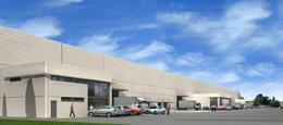 Foto Condominio Industrial en Area de Promoción El Triángulo EEUU N  1349 número 3