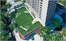 Foto Edificio en Echesortu Av. Pellegrini 3700 número 2