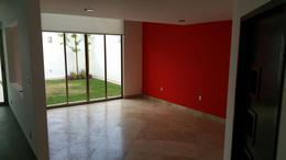 Foto Edificio en San Mateo Otzacatipan Ricardo Flores Magon, San mateo Otzacatipan, Toluca número 8