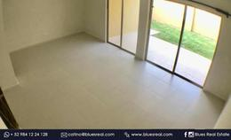 Thumbnail unit picture House in Rent in  Playa del Carmen,  Solidaridad  NO AVAILABLE! For rent new house with 3 bedrooms in Allegranza - Code 550