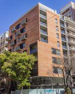Foto Edificio en Palermo Av. Raul Scalabrini Ortiz y Paraguay numero 1