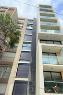 Foto Edificio en Parque Rodó  Ibiray 2218 esquina Av. Julio Herrera y Reissig número 1
