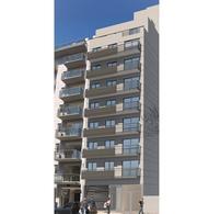 Foto Edificio en P.Las Heras Juncal 2921 número 1