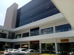 Foto Edificio de oficinas en Cimatario Oficinas nuevas en renta y venta Centro Sur, Av. Fray Luis de Leon, excelente ubicación y precio!! número 1