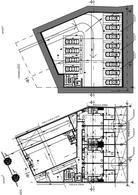Foto Edificio en Cofico Elevent Descent- Roque Saenz Peña 1259 número 9