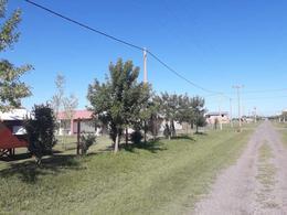 Foto Terreno en Venta en  Roldan,  San Lorenzo  Barrio Privado Pucara Los Buhos - Lote 16 - Roldán