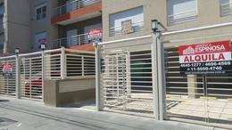 Foto Edificio en Moron 9 de Julio 400 número 3