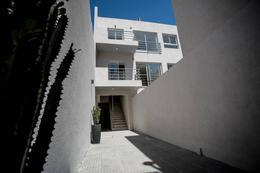 Foto Edificio en Villa Saenz Peña Gral . Las Heras 2534 número 1