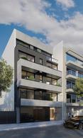 Foto Edificio en Saavedra Besares 3600 número 28