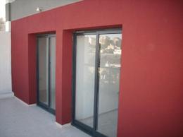 Foto Edificio en Alberdi Dean Funes 1438 número 7
