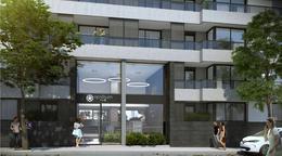 Foto Edificio en Tres Cruces                         La Paz y Defensa                     número 11