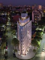 Foto Edificio en Saavedra       BALBIN 4289 - SAAVEDRA           número 2