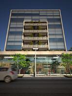 Foto Edificio en Ituzaingó Las Heras 350 número 12