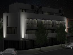 Foto Edificio en Belgrano 5 triplex sustentables. Piletas y parrillas propias. Belgrano.  número 11
