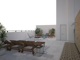 Foto Edificio en Palermo Santa Fe 5268, CABA número 7